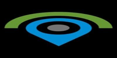 تحميل برنامج تحديد المواقع عن طريق رقم الجوال مجانا للايفون 2020 GPS جي بي اس