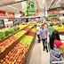Brasileiro está se alimentando melhor, afirma pesquisa
