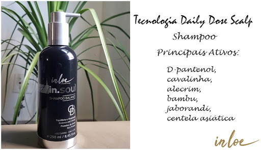 inloe-cosmeticos-shampoo