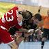 Στις 21 Σεπτέμβρη η σέντρα της Handball Premier - Οι βασικές αλλαγές