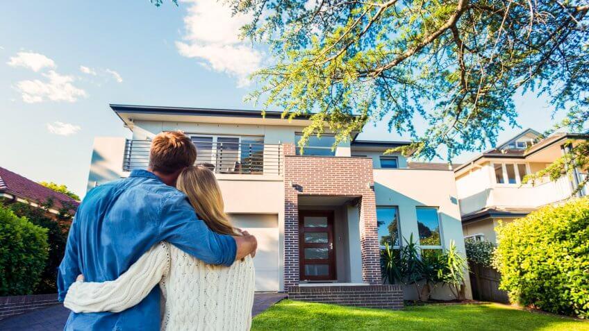 Sin mercado y sin moneda, es un buen momento para comprar propiedades?