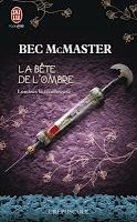 http://lesreinesdelanuit.blogspot.fr/2015/12/londres-la-tenebreuse-t2-la-bete-de.html
