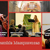 El Ensemble 'Másquevoces' interpreta un programa de música barroca y clásica