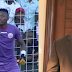 RC Makonda kumpa zawadi Golikipa wa Simba SC