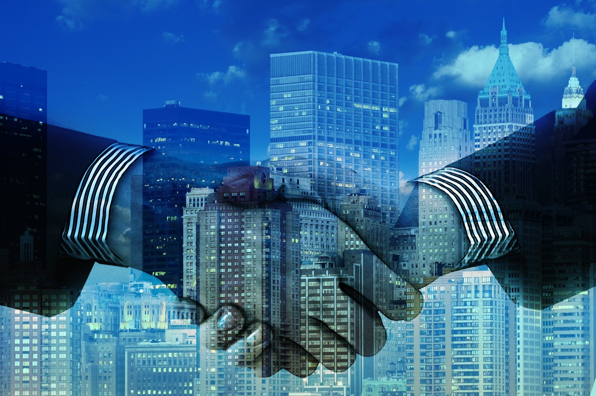 Saudi PIF signs revolving credit agreement