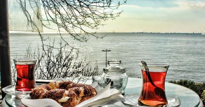 Открытка доброе утро любимый на турецком языке, открытка стихах