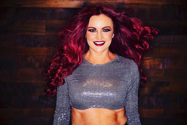 Maria Kanellis Hot & Sexy Pics