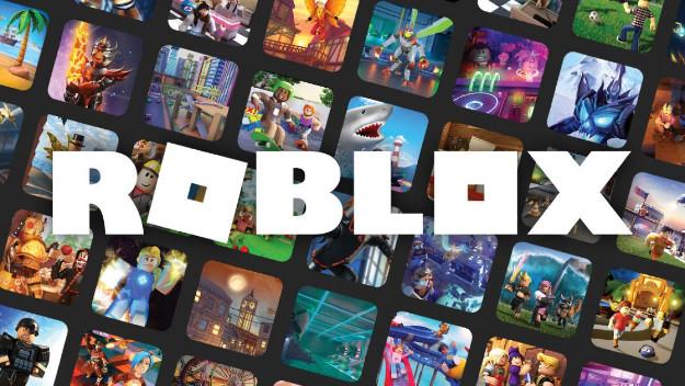 δωρεάν παιχνίδι υπολογιστές roblox δωρεάν