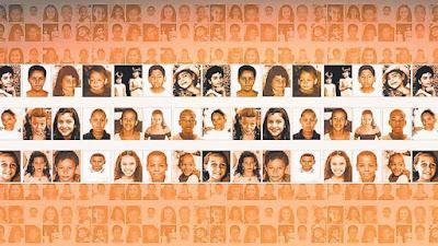 Câmara aprova Política Nacional para a busca de pessoas desaparecidas