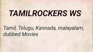 tamilrockers-ws