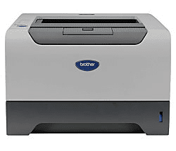 Brother HL 5240 Driver Software Free Download