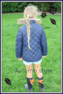 Daughter-fashion-style-autumn-Joules-Next-Sainsburys