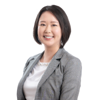 松田みき NHKから国民を守る党