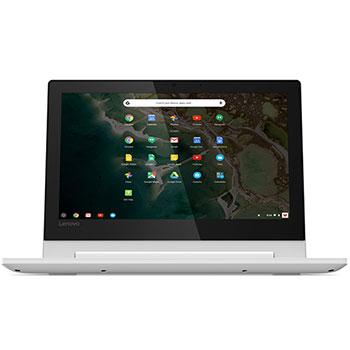 Lenovo Chromebook C330 Manual