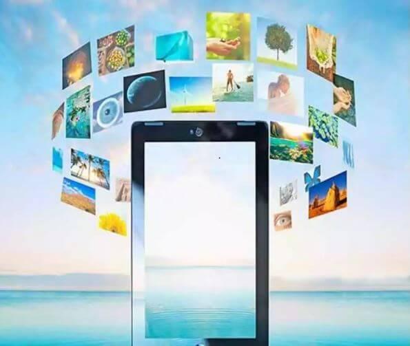 تطبيقات, اندرويد, مساحة, تخزين, إضافية, ودعمًا, سحابيًا, عبر, أجهزة, مختلفة