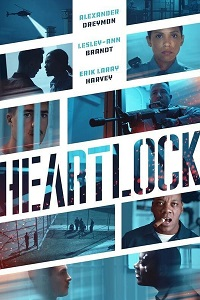 Watch Heartlock Online Free in HD