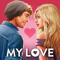My Love: Make Your Choice Apk Download for Android