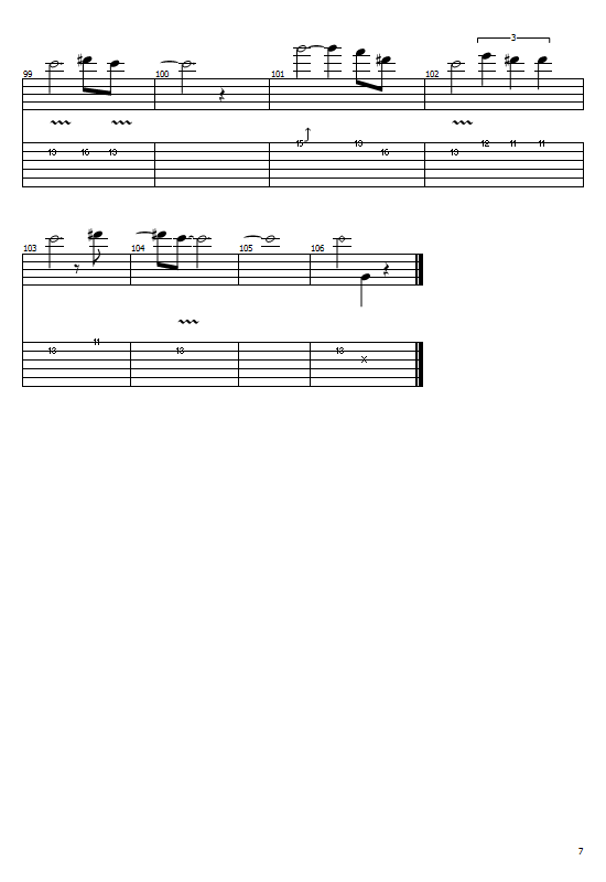 Can't Get Enough Tabs Bad Company - How To Play Can't Get Enough Bad Company Songs On Guitar Tabs & Sheet Online.Bad Company - Can't Get Enough EASY Guitar Tabs Chords.Can't Get Enough Tabs Bad Company - How To Play Can't Get Enough Bad Company Songs On Guitar Tabs & Sheet Online.Can't Get Enough EASY Guitar Tabs Chords.Can't Get Enough Tabs Bad Company - How To Play Can't Get Enough Bad Company Songs On Guitar Tabs & Sheet Online; Can't Get Enough Tabs Bad Company - Can't Get Enough EASY Guitar Tabs Chords; Can't Get Enough Tabs Bad Company - How To Play Can't Get Enough On Guitar Tabs & Sheet Online (Simon Kirke, Boz Burrell, Paul Rodgers, Mick Ralphs); Can't Get Enough Tabs Bad Company EASY Guitar Tabs Chords Can't Get Enough Tabs Bad Company - How To Play Can't Get Enough On Guitar Tabs & Sheet Online; Can't Get Enough Tabs Bad Company Simon Kirke, Boz Burrell, Paul Rodgers, Mick RalphsEasy Chords Guitar Tabs & Sheet Online; Can't Get Enough TabsCan't Get Enough Bad Company. How To Play Can't Get Enough TabsCan't Get Enough On Guitar Tabs & Sheet Online; Can't Get Enough TabsCan't Get Enough Bad CompanyLady Jane Tabs Chords Guitar Tabs & Sheet OnlineCan't Get Enough TabsCan't Get Enough Bad Company. How To Play Can't Get Enough TabsCan't Get Enough On Guitar Tabs & Sheet Online; Can't Get Enough TabsCan't Get Enough Bad Company Lady Jane Tabs Chords Guitar Tabs & Sheet Online.Bad Companysongs; Bad Companymembers; Bad Companyalbums; rolling stones logo; rolling stones youtube; Bad Companytour; rolling stones wiki; rolling stones youtube playlist; Bad Companysongs; Bad Companyalbums; Bad Companymembers; Bad Companyyoutube; Bad Companysinger; Bad Companytour 2019; Bad Companywiki; Bad Companytour; steven tyler; Bad Companydream on; Bad Companyjoe perry; Bad Companyalbums; Bad Companymembers; brad whitford; Bad Companysteven tyler; ray tabano; Bad Companylyrics; Bad Companybest songs; Can't Get Enough TabsCan't Get Enough Bad Company- How To PlayCan't Get Enough Bad CompanyOn Guitar Tabs & Sheet Online; Can't Get Enough TabsCan't Get Enough Bad Company-Can't Get Enough Chords Guitar Tabs & Sheet Online.Can't Get Enough TabsCan't Get Enough Bad Company- How To PlayCan't Get Enough On Guitar Tabs & Sheet Online; Can't Get Enough TabsCan't Get Enough Bad Company-Can't Get Enough Chords Guitar Tabs & Sheet Online; Can't Get Enough TabsCan't Get Enough Bad Company. How To PlayCan't Get Enough On Guitar Tabs & Sheet Online; Can't Get Enough TabsCan't Get Enough Bad Company-Can't Get Enough Easy Chords Guitar Tabs & Sheet Online; Can't Get Enough TabsCan't Get Enough Acoustic; Bad Company- How To PlayCan't Get Enough Bad CompanyAcoustic Songs On Guitar Tabs & Sheet Online; Can't Get Enough TabsCan't Get Enough Bad Company-Can't Get Enough Guitar Chords Free Tabs & Sheet Online; Lady Janeguitar tabs; Bad Company; Can't Get Enough guitar chords; Bad Company; guitar notes; Can't Get Enough Bad Companyguitar pro tabs; Can't Get Enough guitar tablature; Can't Get Enough guitar chords songs; Can't Get Enough Bad Companybasic guitar chords; tablature; easyCan't Get Enough Bad Company; guitar tabs; easy guitar songs; Can't Get Enough Bad Companyguitar sheet music; guitar songs; bass tabs; acoustic guitar chords; guitar chart; cords of guitar; tab music; guitar chords and tabs; guitar tuner; guitar sheet; guitar tabs songs; guitar song; electric guitar chords; guitarCan't Get Enough Bad Company; chord charts; tabs and chordsCan't Get Enough Bad Company; a chord guitar; easy guitar chords; guitar basics; simple guitar chords; gitara chords; Can't Get Enough Bad Company; electric guitar tabs; Can't Get Enough Bad Company; guitar tab music; country guitar tabs; Can't Get Enough Bad Company; guitar riffs; guitar tab universe; Can't Get Enough Bad Company; guitar keys; Can't Get Enough Bad Company; printable guitar chords; guitar table; esteban guitar; Can't Get Enough Bad Company; all guitar chords; guitar notes for songs; Can't Get Enough Bad Company; guitar chords online; music tablature; Can't Get Enough Bad Company; acoustic guitar; all chords; guitar fingers; Can't Get Enough Bad Companyguitar chords tabs; Can't Get Enough Bad Company; guitar tapping; Can't Get Enough Bad Company; guitar chords chart; guitar tabs online; Can't Get Enough Bad Companyguitar chord progressions; Can't Get Enough Bad Companybass guitar tabs; Can't Get Enough Bad Companyguitar chord diagram; guitar software; Can't Get Enough Bad Companybass guitar; guitar body; guild guitars; Can't Get Enough Bad Companyguitar music chords; guitarCan't Get Enough Bad Companychord sheet; easyCan't Get Enough Bad Companyguitar; guitar notes for beginners; gitar chord; major chords guitar; Can't Get Enough Bad Companytab sheet music guitar; guitar neck; song tabs; Can't Get Enough Bad Companytablature music for guitar; guitar pics; guitar chord player; guitar tab sites; guitar score; guitarCan't Get Enough Bad Companytab books; guitar practice; slide guitar; aria guitars; Can't Get Enough Bad Companytablature guitar songs; guitar tb; Can't Get Enough Bad Companyacoustic guitar tabs; guitar tab sheet; Can't Get Enough Bad Companypower chords guitar; guitar tablature sites; guitarCan't Get Enough Bad Companymusic theory; tab guitar pro; chord tab; guitar tan; Can't Get Enough Bad Companyprintable guitar tabs; Can't Get Enough Bad Companyultimate tabs; guitar notes and chords; guitar strings; easy guitar songs tabs; how to guitar chords; guitar sheet music chords; music tabs for acoustic guitar; guitar picking; ab guitar; list of guitar chords; guitar tablature sheet music; guitar picks; r guitar; tab; song chords and lyrics; main guitar chords; acousticCan't Get Enough Bad Companyguitar sheet music; lead guitar; freeCan't Get Enough Bad Companysheet music for guitar; easy guitar sheet music; guitar chords and lyrics; acoustic guitar notes; Can't Get Enough Bad Companyacoustic guitar tablature; list of all guitar chords; guitar chords tablature; guitar tag; free guitar chords; guitar chords site; tablature songs; electric guitar notes; complete guitar chords; free guitar tabs; guitar chords of; cords on guitar; guitar tab websites; guitar reviews; buy guitar tabs; tab gitar; guitar center; christian guitar tabs; boss guitar; country guitar chord finder; guitar fretboard; guitar lyrics; guitar player magazine; chords and lyrics; best guitar tab site; Can't Get Enough Bad Companysheet music to guitar tab; guitar techniques; bass guitar chords; all guitar chords chart; Can't Get Enough Bad Companyguitar song sheets; Can't Get Enough Bad Companyguitat tab; blues guitar licks; every guitar chord; gitara tab; guitar tab notes; allCan't Get Enough Bad Companyacoustic guitar chords; the guitar chords; Can't Get Enough Bad Company; guitar ch tabs; e tabs guitar; Can't Get Enough Bad Companyguitar scales; classical guitar tabs; Can't Get Enough Bad Companyguitar chords website; Can't Get Enough Bad Companyprintable guitar songs; guitar tablature sheetsCan't Get Enough Bad Company; how to playCan't Get Enough Bad Companyguitar; buy guitarCan't Get Enough Bad Companytabs online; guitar guide; Can't Get Enough Bad Companyguitar video; blues guitar tabs; tab universe; guitar chords and songs; find guitar; chords; Can't Get Enough Bad Companyguitar and chords; guitar pro; all guitar tabs; guitar chord tabs songs; tan guitar; official guitar tabs; Can't Get Enough Bad Companyguitar chords table; lead guitar tabs; acords for guitar; free guitar chords and lyrics; shred guitar; guitar tub; guitar music books; taps guitar tab; Can't Get Enough Bad Companytab sheet music; easy acoustic guitar tabs; Can't Get Enough Bad Companyguitar chord guitar; guitarCan't Get Enough Bad Companytabs for beginners; guitar leads online; guitar tab a; guitarCan't Get Enough Bad Companychords for beginners; guitar licks; a guitar tab; how to tune a guitar; online guitar tuner; guitar y; esteban guitar lessons; guitar strumming; guitar playing; guitar pro 5; lyrics with chords; guitar chords no Lady Jane Lady Jane Bad Companyall chords on guitar; guitar world; different guitar chords; tablisher guitar; cord and tabs; Can't Get Enough Bad Companytablature chords; guitare tab; Can't Get Enough Bad Companyguitar and tabs; free chords and lyrics; guitar history; list of all guitar chords and how to play them; all major chords guitar; all guitar keys; Can't Get Enough Bad Companyguitar tips; taps guitar chords; Can't Get Enough Bad Companyprintable guitar music; guitar partiture; guitar Intro; guitar tabber; ez guitar tabs; Can't Get Enough Bad Companystandard guitar chords; guitar fingering chart; Can't Get Enough Bad Companyguitar chords lyrics; guitar archive; rockabilly guitar lessons; you guitar chords; accurate guitar tabs; chord guitar full; Can't Get Enough Bad Companyguitar chord generator; guitar forum; Can't Get Enough Bad Companyguitar tab lesson; free tablet; ultimate guitar chords; lead guitar chords; i guitar chords; words and guitar chords; guitar Intro tabs; guitar chords chords; taps for guitar; print guitar tabs; Can't Get Enough Bad Companyaccords for guitar; how to read guitar tabs; music to tab; chords; free guitar tablature; gitar tab; l chords; you and i guitar tabs; tell me guitar chords; songs to play on guitar; guitar pro chords; guitar player; Can't Get Enough Bad Companyacoustic guitar songs tabs; Can't Get Enough Bad Companytabs guitar tabs; how to playCan't Get Enough Bad Companyguitar chords; guitaretab; song lyrics with chords; tab to chord; e chord tab; best guitar tab website; Can't Get Enough Bad Companyultimate guitar; guitarCan't Get Enough Bad Companychord search; guitar tab archive; Can't Get Enough Bad Companytabs online; guitar tabs & chords; guitar ch; guitar tar; guitar method; how to play guitar tabs; tablet for; guitar chords download; easy guitarCan't Get Enough Bad Company; chord tabs; picking guitar chords; Bad Companyguitar tabs; guitar songs free; guitar chords guitar chords; on and on guitar chords; ab guitar chord; ukulele chords; beatles guitar tabs; this guitar chords; all electric guitar; chords; ukulele chords tabs; guitar songs with chords and lyrics; guitar chords tutorial; rhythm guitar tabs; ultimate guitar archive; free guitar tabs for beginners; guitare chords; guitar keys and chords; guitar chord strings; free acoustic guitar tabs; guitar songs and chords free; a chord guitar tab; guitar tab chart; song to tab; gtab; acdc guitar tab; best site for guitar chords; guitar notes free; learn guitar tabs; freeCan't Get Enough Bad Company; tablature; guitar t; gitara ukulele chords; what guitar chord is this; how to find guitar chords; best place for guitar tabs; e guitar tab; for you guitar tabs; different chords on the guitar; guitar pro tabs free; freeCan't Get Enough Bad Company; music tabs; green day guitar tabs; Can't Get Enough Bad Companyacoustic guitar chords list; list of guitar chords for beginners; guitar tab search; guitar cover tabs; free guitar tablature sheet music; freeCan't Get Enough Bad Companychords and lyrics for guitar songs; blink 82 guitar tabs; jack johnson guitar tabs; what chord guitar; purchase guitar tabs online; tablisher guitar songs; guitar chords lesson; free music lyrics and chords; christmas guitar tabs; pop songs guitar tabs; Can't Get Enough Bad Companytablature gitar; tabs free play; chords guitare; guitar tutorial; free guitar chords tabs sheet music and lyrics; guitar tabs tutorial; printable song lyrics and chords; for you guitar chords; free guitar tab music; ultimate guitar tabs and chords free download; song words and chords; guitar music and lyrics; free tab music for acoustic guitar; free printable song lyrics with guitar chords; a to z guitar tabs; chords tabs lyrics; beginner guitar songs tabs; acoustic guitar chords and lyrics; acoustic guitar songs chords and lyrics