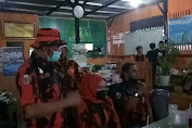 Pererat Silaturrahmi, MPC Dan DPC Srikandi PP Tebo Gelar Buka Bersama Pengurus