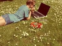 Tips Cerdas Berbelanja Online