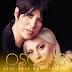 """Lady Gaga y Diane Warren pierden su nominación en los """"Oscars 2016"""""""