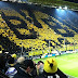 DSH in Dortmund