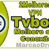 2 Melhores VPN TVBOX melhore sua Conexão