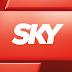 Confira a nova numeração dos canais da SKY disponível a partir da próxima terça