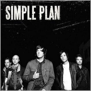 simple-plan-m4a