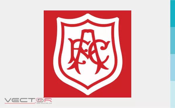 Arsenal FC (1927) Logo - Download Vector File SVG (Scalable Vector Graphics)