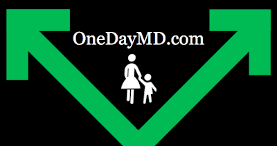One Day MD - Best Parenting