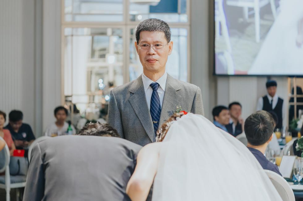 -%25E5%25A9%259A%25E7%25A6%25AE-%2B%25E8%25A9%25A9%25E6%25A8%25BA%2526%25E6%259F%258F%25E5%25AE%2587_%25E9%2581%25B8112- 婚攝, 婚禮攝影, 婚紗包套, 婚禮紀錄, 親子寫真, 美式婚紗攝影, 自助婚紗, 小資婚紗, 婚攝推薦, 家庭寫真, 孕婦寫真, 顏氏牧場婚攝, 林酒店婚攝, 萊特薇庭婚攝, 婚攝推薦, 婚紗婚攝, 婚紗攝影, 婚禮攝影推薦, 自助婚紗