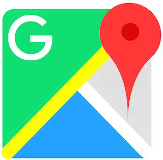 Fitur yang Tersembunyi di Google Maps