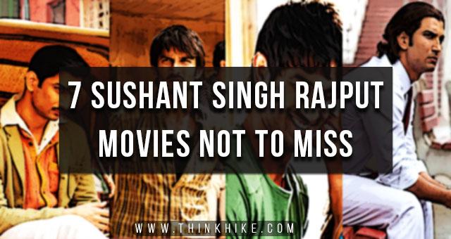 sushant-singh-rajput-movies