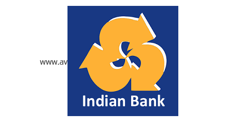 Indian Bank Recruitment 2020 │ 138 Vacancies
