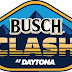 2021 BUSCH CLASH Eligibility Announced