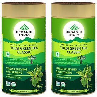 organic india green tea price  organic india green tea bags  organic india green tea flavors  organic india green tea amazon  organic india green tea reviews