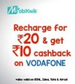 mobikwik-recharge-rs-20-off