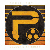 "Periphery - ""III: Select Difficulty"""