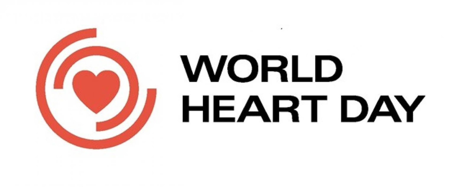 World Heart Day Wishes for Whatsapp