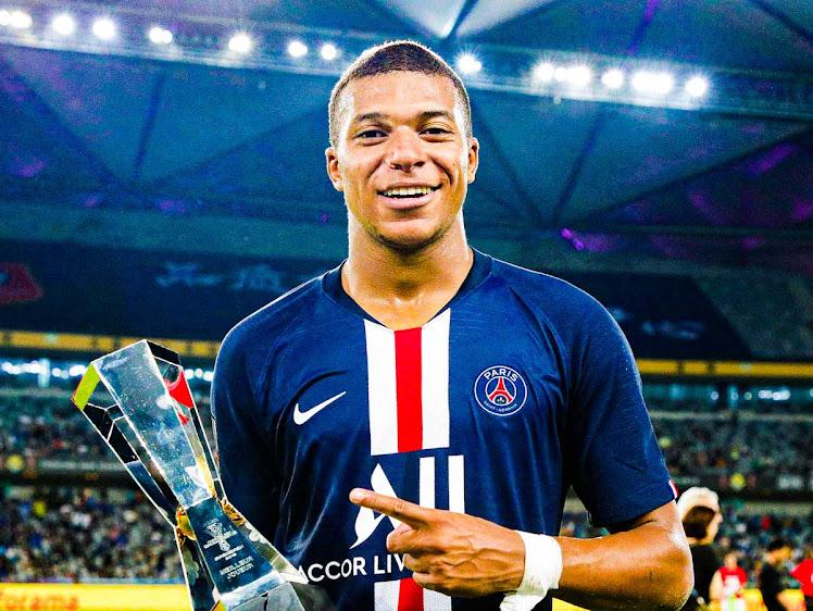 Supercopa da França, amistosos, NFL... veja os destaques da ESPN e Fox Sports