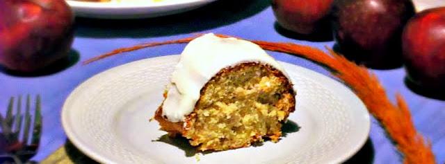 Cake & cupcake recipes - lacocinadeleslie.com