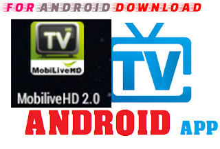 Download MobiLiveHD2.1-IPTV Android Apk - Watch World Free Premium Live Channel On Android