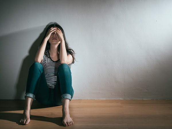 Addiction – Disease or Symptom?