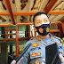 Hendak Lapor Polisi, MDS Dikeroyok Anak Punk Hingga Tewas