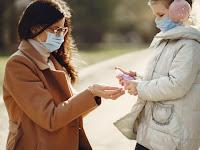 Cara Sederhana Untuk Mencegah Flu Singapura