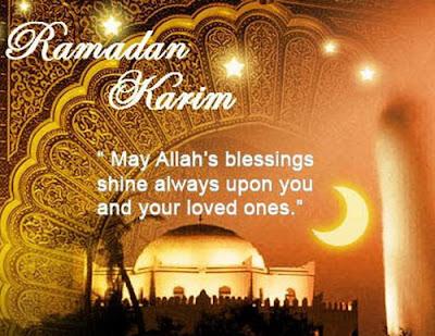 Ramazan Karim