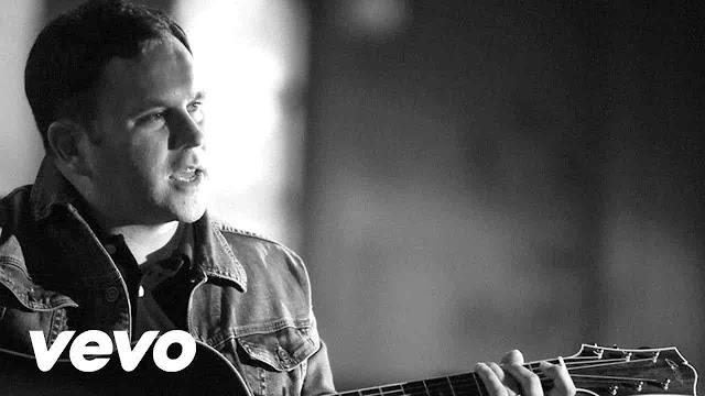 (10,000 Reasons) Bless the Lord Lyrics - Matt Redman