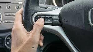 مثبت السرعة في السيارة كيف يعمل و ما هي الأسباب التي تؤدي إلى تلفه بالإضافة إلى نصائح هامة عند استخدامه