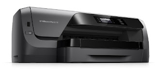 HP OfficeJet Pro 8210 Driver